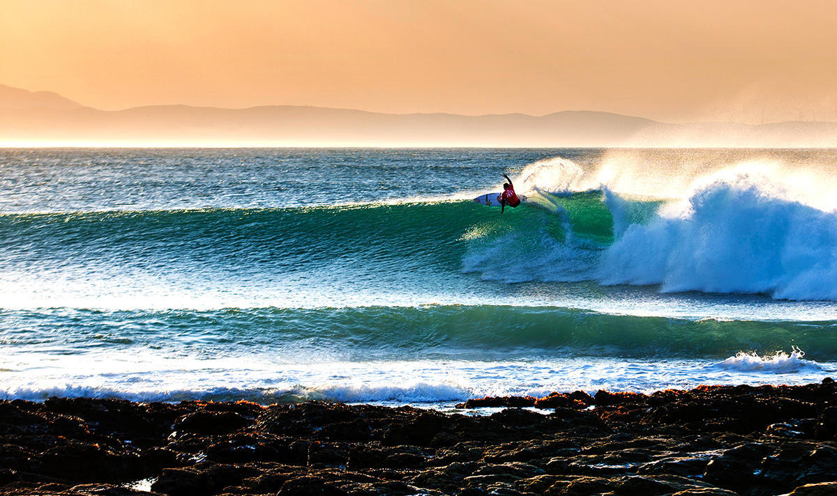 Jeffreys Bay Adventures Tours Shuttles Accommodation